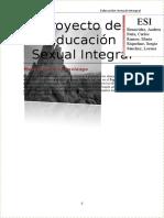 Proyecto Esi Clase (1)