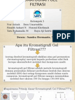 Kromatografi Gel Filtrasi Edit(1)