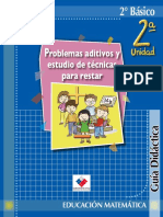 2bsicounidad2matemtica-110531165249-phpapp02