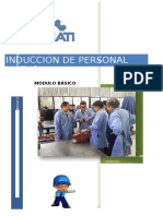 manual de induccion corregido.docx