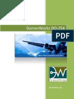 DornerWorks DO 254 Information