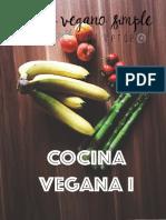 VEGANRECETARIO-2.pdf