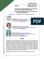 Dialnet-InnovacionAdministrativaEnElFortalecimientoDeLaPla-3167975