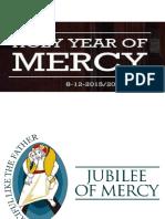 Pangasinan Mass