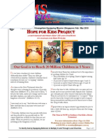 01_EEMS Newsletter Mar2010
