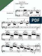 american concert pianist