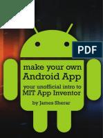 185985092-App-Inventor.pdf