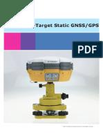 V30XTST+Static+GPSGNSS(EN)-s