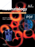240823457-Haematology-An-Illustrated-Colour-Text-4th-Edition-2.pdf