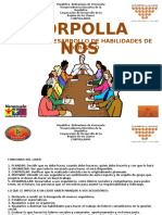 MANUAL DE DESARROLLO DE HABILIDADES DE LIDERAZGO.pptx