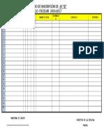 REGISTRO DE INSCRIPCIÓN 2016-2017.docx