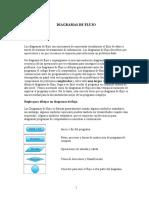 diagramas-de-flujo.pdf