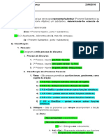 Resumo de Ling Portuguesa - III Pronomes.doc