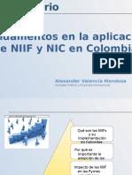 SEMINARIO NIIF.pptx