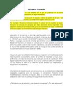 SISTEMA DE TESORERÍA.docx