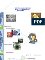 Clase 3 Estequiometria Microbiana (1)