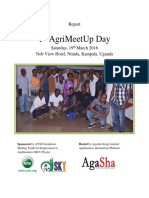 Final-AgriMeetUP-Report-29-March-2016.pdf