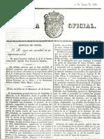 Nº022_08-01-1836