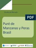 brasilmanzanas-140509113715-phpapp01