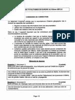 Corrige All Bac Pro 2009(2)