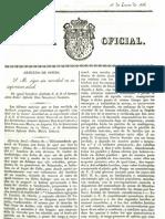 Nº024_15-01-1836