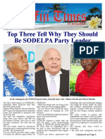 FijiTimes  June 24 2016  Web.pdf