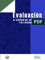 EVALUACION_AL_SERV _DEL_APREND 2014 (1).pdf