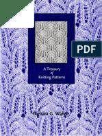 A Treasury of Knitting Patterns.pdf