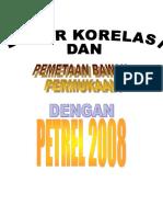 Petrel