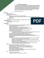 Modul 5 - Patologi Mata2