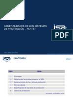 Doc 1 - DIA 1 - Generalidades - Parte 1