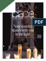 Washingtonblade.com, Volume 47, Issue 26, June 24, 2016