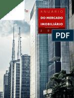 Anuario Do Mercado Imobiliario 2015 Completopdf