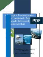 trabajo academico de mecanica de fluidos.docx