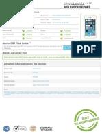 report_358828053043180.pdf