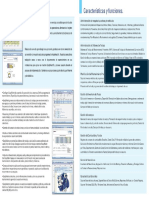 EasyMaintFolleto.pdf