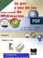 Nif 1adopcionporprimeravezdelasnif 120301120957 Phpapp02