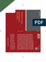 Manifeste-Convivialiste.pdf