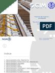 2016-03-04 Informe de Reuniones-VIA-indicadores No 3_Presentacion (QBE).pptx