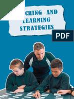 Teaching Learning Strategies 1.pdf