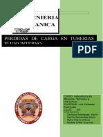 LABORATORIO-DE-MAQ-TERMICAS-E-HIDRAULICAS-PRACTICA-1 (1).docx