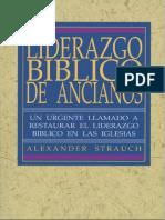 Liderazgo Biblico de Ancianos.pdf