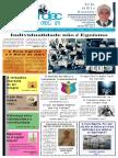 Revista Kardec Ponto Com - 2013 - Outubro