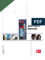 94064585-Mantenimiento.pdf