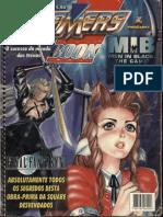 gamers book final fantasy 7.pdf