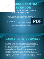 CONTAMINANTES-FOTOQUIMICOS (1)