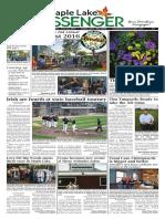 E-Edition June 22, 2016