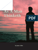 As-A-Man-Thinketh.pdf