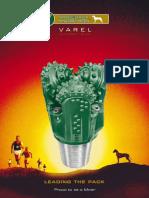 Catalog InteriorPgs V6