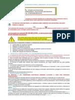 Manual de instrucciones SUPERFICIE.pdf
